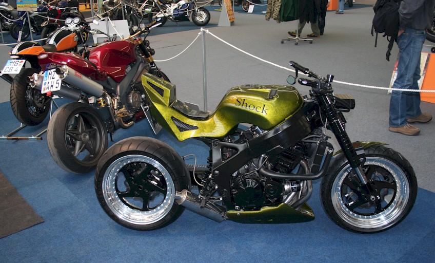 Yamaha Fzr Parts Accessories