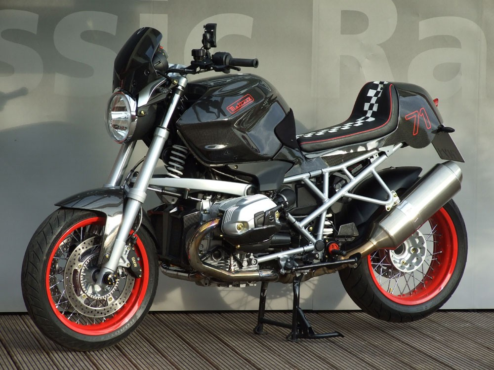bmw accessories wild hair accessories motorcycle. Black Bedroom Furniture Sets. Home Design Ideas