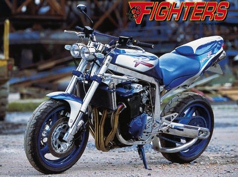 how to decide between a sportbike or cruiser